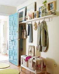 Functional Entryway Ideas Modern Entryway Designs And Foyer Decorating Creating Beautiful