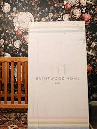 going natural with brentwood home the vintage rug shop the