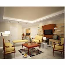 home interior work interior service office interior service service provider from chennai