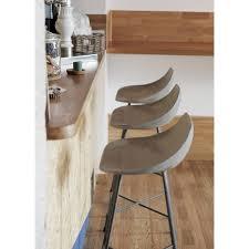 indoor outdoor counter height stool flash furnitur fabulous metal counter height stools flash furniture 24 high green