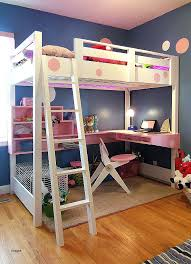 savannah storage loft bed with desk white and pink storage loft bed with desk image of loft beds with desk for girls