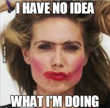 Single Woman Meme - as a woman who has been in a 5 years relationship with someone who