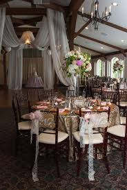 castle in the clouds wedding cost castle in the clouds venue moultonborough nh weddingwire
