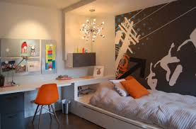 Childrens Bedroom Ideas 47 Really Fun Sports Themed Bedroom Ideas Home Remodeling