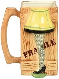 icup a story leg l molded ceramic mug