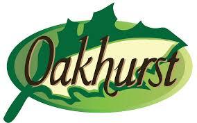 city of aurora il halloween hours oakhurst community association live u0026 play work u0026 learn