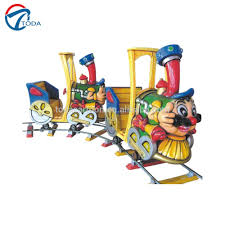 kids electric train kids electric train suppliers and