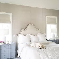 Simple Bed Designs Best 20 Simple Bedroom Design Ideas On Pinterest Simple Bedroom