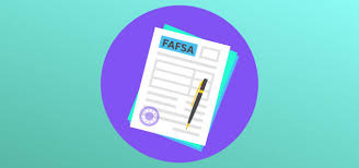 fafsa faq how to fix 4 common mistakes when you apply for fafsa