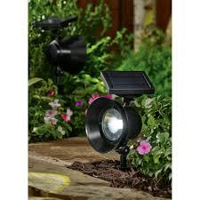 frostfire solar lights decoration outdoor solar string lights small ball power for