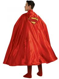 Spirit Halloween Superhero Costumes 49 Super Heroes Images Costumes Men U0027s