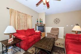 Bedroom Furniture Gulfport Ms Brookstone Park Availability Floor Plans U0026 Pricing