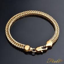 bracelet mens ebay images 9ct gold bracelets ebay jpg