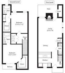 plantation floor plans plantation apartments 612 booth callaway hurst tx rentcafé