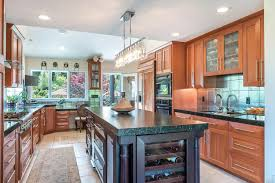 listing 21710021 4522 bennett valley road santa rosa ca 95404