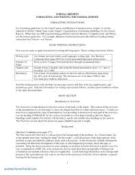 templates for business communication simple project report template awesome simple project report
