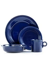 wedding registry dinnerware dinnerware 4 place setting casual dining kitchen