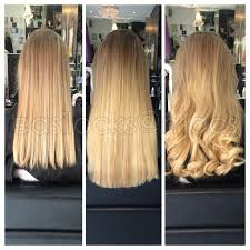 hagan hair extensions 21 best easilocks hair extensions images on easilocks