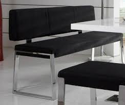 sitzbänke esszimmer bänke mit aufbewahrungsfächern im landhaus stil aus massivholz für