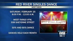 feeling lonely after valentine u0027s day red river singles might be