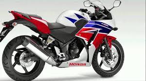 cbr latest model honda cbr 300 r 2015 model 286 cc eicma youtube