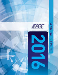 c tpat manual eicc annual report 2016 by eiccoalition issuu