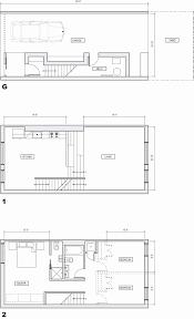 detached garage floor plans 50 luxury detached garage floor plans house building plans 2018