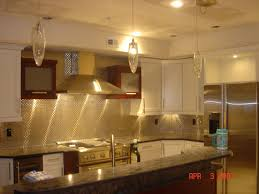 Home Depot Kitchen Design Fee Kitchen Kitchen Renovation Costs With 20 27 Pleasant Average For