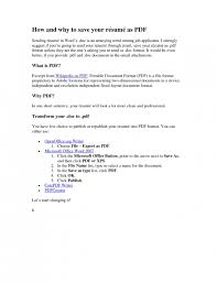 gallery of body resume mail email body for resume sample email