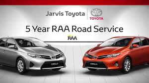 toyota specials check out these specials at jarvis toyota demo corolla ascent