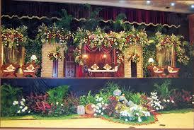 wedding cake murah dan enak jasa catering di jakarta selatan murah enak harian wedding