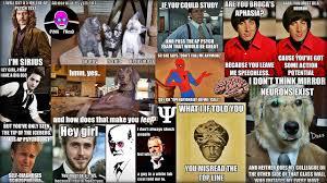 How High Get Em Meme - ap psychology with mr duez