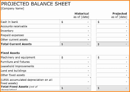 company financial statements template eliolera com