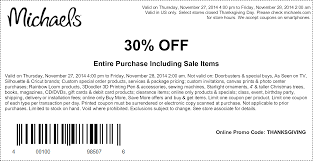 black friday coupons 2014 save at macy s h m jcpenney more
