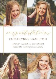 high school graduation announcement 2018 graduation announcements invitations for high school and