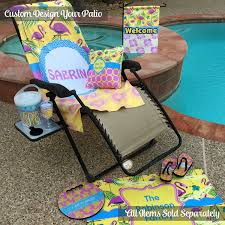 Personalized Outdoor Rugs Print W Princess Indoor Outdoor Rug Personalized