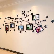 home decor 3d stickers awesome 3d wall stickers for your home decor 3d wall wall sticker