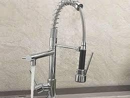 sink u0026 faucet excellent design a bathroom online bathroom design