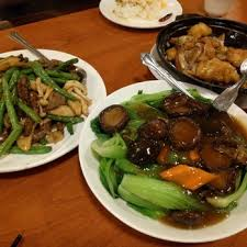 tasty kitchen 174 photos 117 reviews cantonese 335 f st