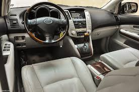 used lexus 2007 2007 lexus rx 400h stock 002733 for sale near sandy springs ga