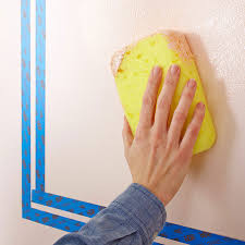 How To Color Wash Wood - how to color wash walls color wash painting techniques for walls