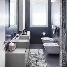 rifare il bagno prezzi quanto costa rifare un bagno maquantocosta it 300x300 interno