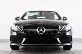 mercedes in illinois mercedes convertible in illinois for sale used cars on