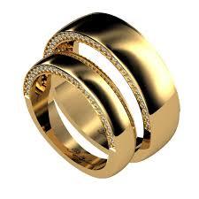 weddings rings designs images New wedding rings designs image of wedding ring enta jpg