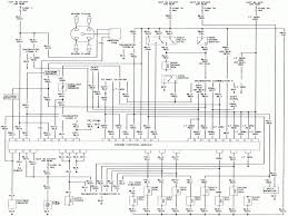 rover series iii wiring wiring diagram byblank
