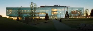 clinton presidential center clinton foundation