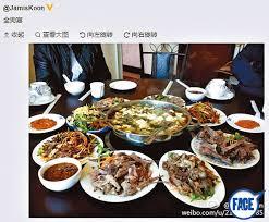 r馮ilait cuisine 封面16間公司執剩7間臨盆官恩娜老竇官有權大字報貼滿油尖旺 周刊436
