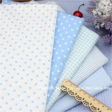buy 1 meter fruit printed 100 cotton twill fabric kids bedding