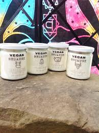 soy much brighter jar candles u2013 vegan because u2026candle set