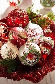 season shop merry from heaven season